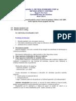 Capitol v. 5.5 Si 5.6 Contab de Gestiune 2014