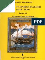 Marine Et Marin d'Alger 3