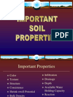 2-SoilProperties-Hayes.ppt