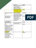 Estructura porgrama de radio.docx