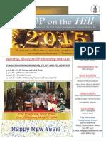 Newsletter January 2015.pdf
