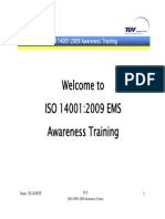 iso14001awarenesstraining-130918154648-phpapp02