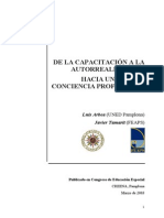 hacia_profesional autorrealizacion.pdf