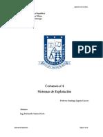 NUÑEZ_ROMUALDO_CERTAMEN.pdf