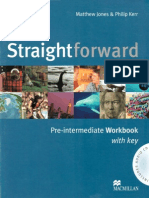 straightforward_pre_int_WB_with_key (1).pdf