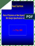 الطريقة الحديثة لتصميم الخلطات الأسفلتية_PDF_29.PDF
