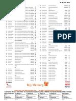 lista_clientes Roy memory.pdf