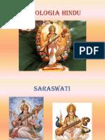 Mitologia Hindu 2