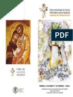 LaicosDiptico.pdf