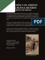 LA LEGION.pdf