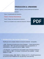 Tema 4 Teorias urbanisticas.ppt