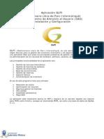 Manual-GLPI.pdf