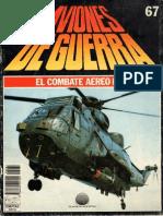 lUCHO aVIONES DE Guerra N67-0001I 35
