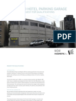 RFQ-Seattle Mural Project