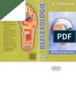 Reflexologie.pdf