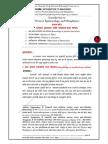 FYBA. Unit 4 New Revised From 2012-13 Introduction to Western Philosophy प्रथम वर्ष प्रकरण चौथे पाश्चात्य तत्वज्ञानाचा परिचय नवीन २०१२-१३ पासून.pdf
