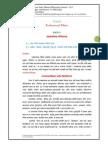 FYBA. Unit 8  Professional Ethics.pdf