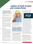 ESA_BAT_bolt_torque_for_flanged_connections_2012_June.pdf