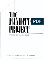 The Manhattan Project - Making the Atomic Bomb_F.G. Gosling_USDOE (1999).pdf