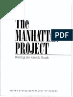 The Manhattan Project - Making the Atomic Bomb_F.G. Gosling_USDOE (1999).pdf