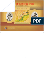 Atlas of the Sioux Wars, 2nd ed..pdf