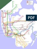 ny_subway map