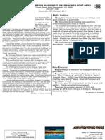VFW_Bulletin Dec 14- Jan 2015_page_1