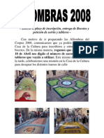 documentos Alfombras 2008 74baa999