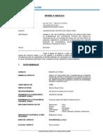 01. Informe de Liquidación_AUQUIMARCA