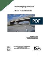 Hidalgo Desarrollo
