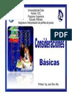 02 Conceptos básicos [Modo de compatibilidad].pdf