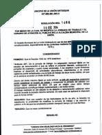 Resolucin-1466