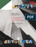 IFMA 2007