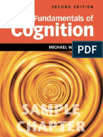 Cognition 64 Pages