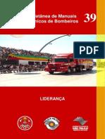 MTB-39 Liderança.pdf