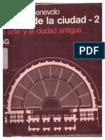 Diseño de La Ciudad2