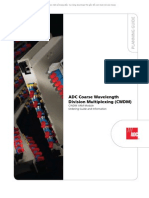 adc-coarse-wavelength-division-multiplexing-cwdm-1395941825.pdf