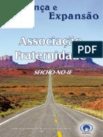 apostila_lideranca e expansao.PDF