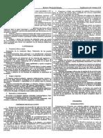 Currículo Logse 1992 Filosofia 1batx