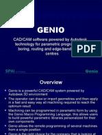 Genio Power Point.pdf
