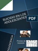 SUICIDIO EN LOS ADOLESCENTES.pptx