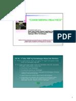 gmp 1.pdf