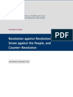Revolution Against Revolution
