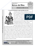 EPIFANIA CICLO B.pdf