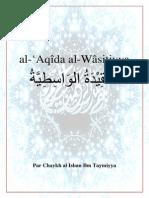 Al Aqida Al Wassitiya