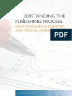 AcademicPublishing_InformationPack2014