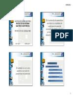 CLASE PROTECCION GENERADORES.pdf