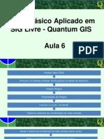 Aula 6 - Layout.pdf