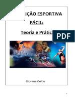 225807842 Gio Guido Nutricao Esportiva Teoria e Pratica