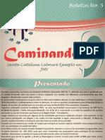 Presentación_Boletin_JMV_5.pdf